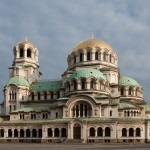 AlexanderNevskyCathedral-Sofia-6