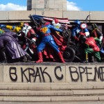 soviet-army-super-heroes