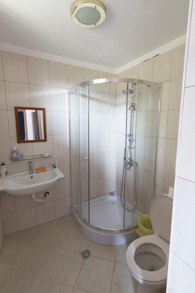 Lavender_Bathroom