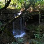 vodopad1