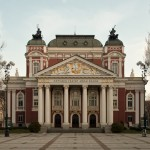 IvanVazov_National_Theatre_7