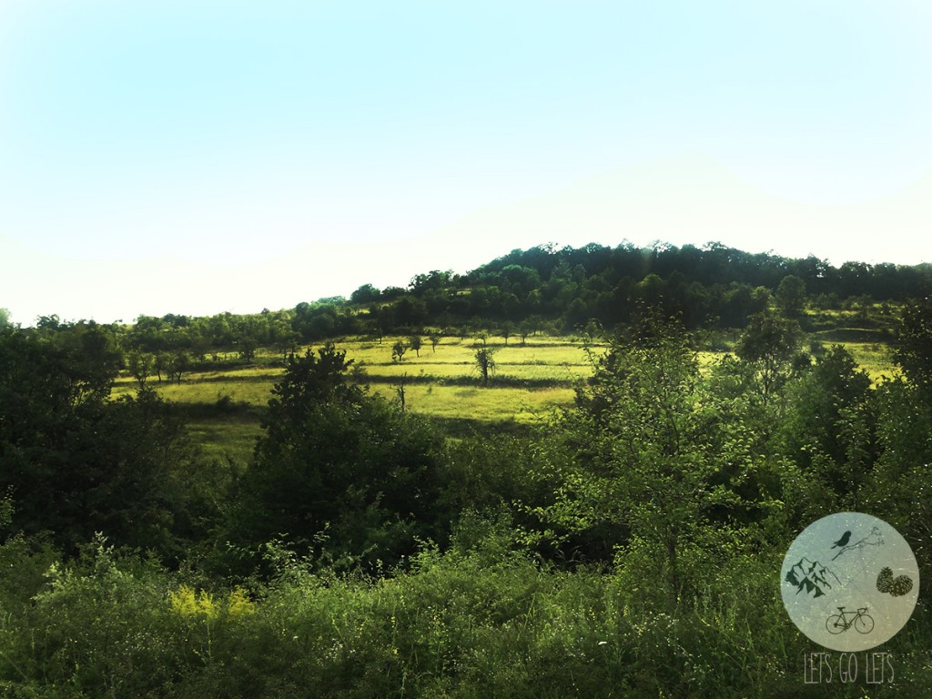 golets-hills